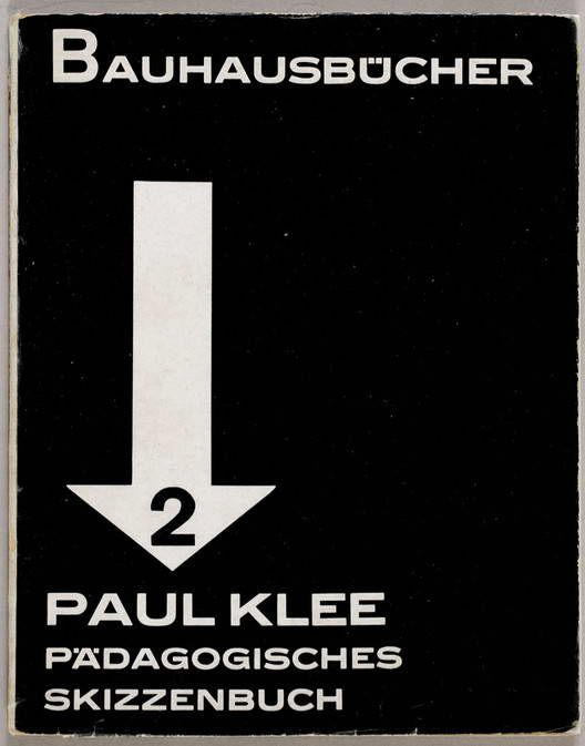 Padagogisches Skizzenbuch