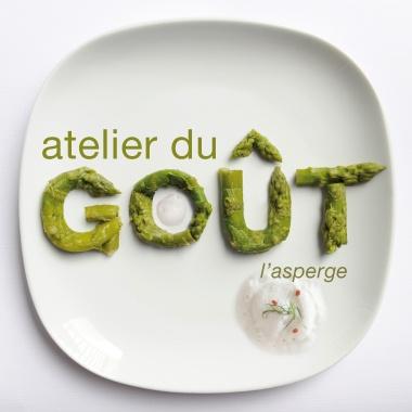 Food design - Art food - Ateliers du Goût - Le Quai - ANGERS - Slowfood - par Solange ABAZIOU  http://www.soyou.fr/