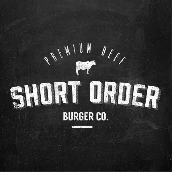 """Love burgers? Forget about all you have ever tasted and head over to Short Order Burger Co.in Fremantle and be wow-ed by """"The Best in Town"""" according to many food critics. Short Order is tucked aw..."""