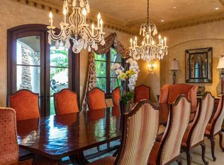 View 66 Photos Of This $13,988,000, 6 Bed, 12.0 Bath, 16702 Sqft Single