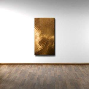 http://www.letempsdestravaux.com/1245-thickbox_default/radiateur-electrique-design-cuivre-brosse.jpg