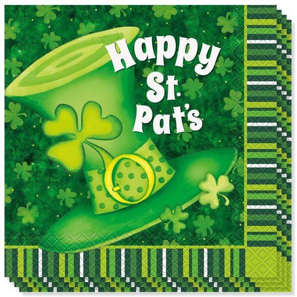13 besten St. Patrick\'s Day Skt. Patricksdag Fest og Pynt Bilder auf ...