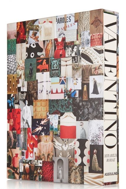 30 libros de moda para regalar estas Navidades | S Moda EL PAÍS