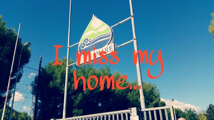 Camping Verde Mare, home, holidays, marche, nostalgia, aesthetics, sad quotes, quotes, sea, home