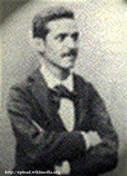 José Guadalupe Posada (1852-1913) Grabador