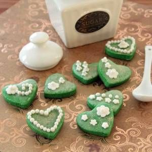 tinks-tiny-valentine-cookies-recipe-photo-420x420-clittlefield-D