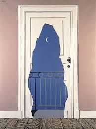 Rene Magritte - Google Search