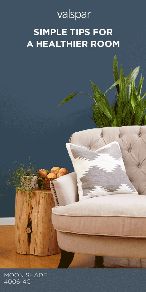 Introducing Valspar Reserve, exclusively at Lowe's. Find out about our most durable  paint ever and our other premium offerings at Lowe's.