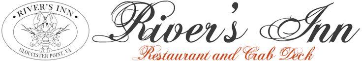 River's Inn - Glouster Point