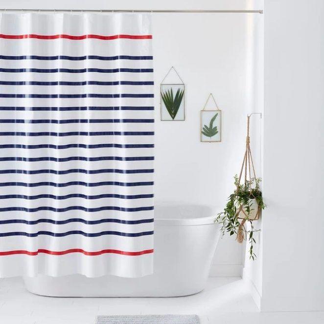 rideau de douche original 22 rideaux