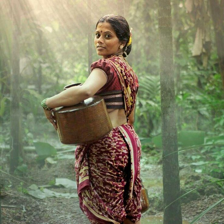 marathi-woman-photo