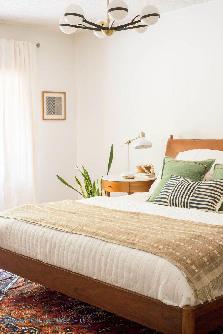 Best Furniture Cheap Forsaleoutdoorfurniture Key 1794219976 400 x 300