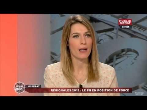 """Politique - David Rachline en débat dans """"Sénat 360"""" sur Public Sénat - http://pouvoirpolitique.com/david-rachline-en-debat-dans-senat-360-sur-public-senat/"""