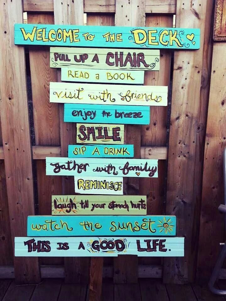 Funny Porch Signs Diy Porch Sign Outdoor All Fun Play Decorations Ideas Areas Outdoorbeachsigns Beach Signs Porch Signs Beach Signs Wooden