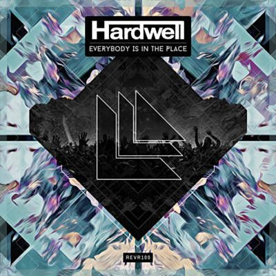 Found Everybody Is In The Place by Hardwell with Shazam, have a listen: http://www.shazam.com/discover/track/110740626
