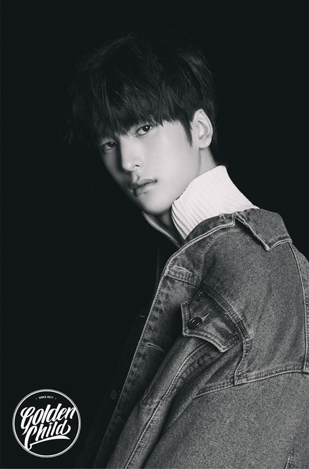 Jae seok