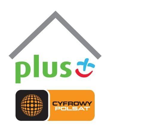 Grupa Cyfrowy Polsat: doskonałe wyniki operacyjno-finansowe   http://przerwawpracy.eu/grupa-cyfrowy-polsat-doskonale-wyniki-operacyjno-finansowe/