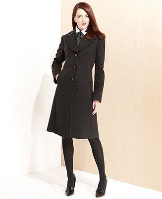 62 best Coats! images on Pinterest