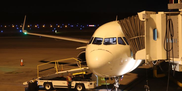 Delta air lines first class a321 review orlando to new