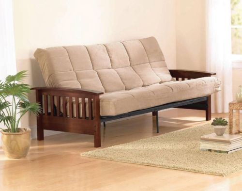 best 25 futon bed ideas on pinterest japanese futon bed 4 seat sofa bed and japan bedroom
