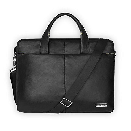 les 25 meilleures id es de la cat gorie sac ordinateur homme sur pinterest sacs en cuir pour. Black Bedroom Furniture Sets. Home Design Ideas