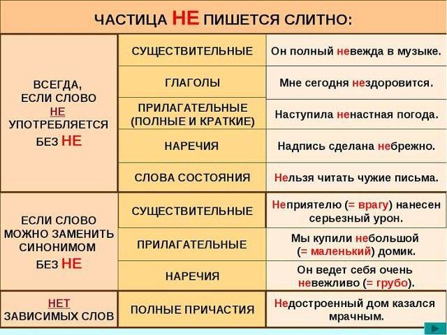 http://ok.ru/profile/562495519140/statuses/64334030124452