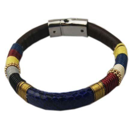 Armband #wholesale #modeaccessoires #nieuweproducten #accessory #modebewust