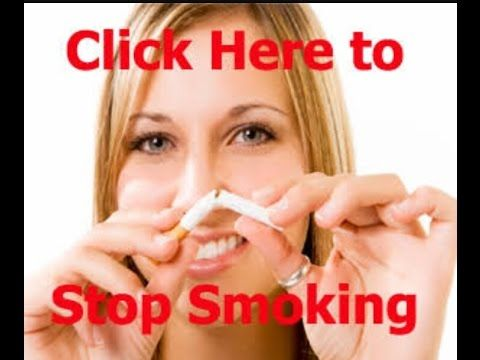 60 Seconds Of Smoking Facts