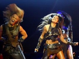Ruslana_at_concert_1