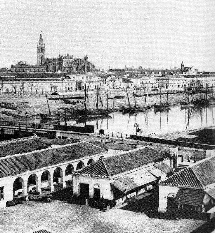 Rio-1860