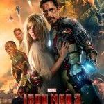 Iron Man 3 –  Omul de oţel 3 (2013) online subtitrat HD