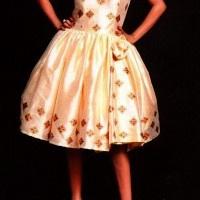 Modern Habesha dresses made from hand woven saba fabric