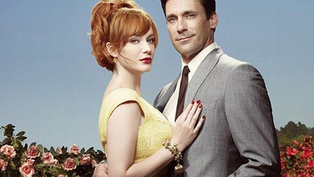 halloween_redhead_costumes_couples