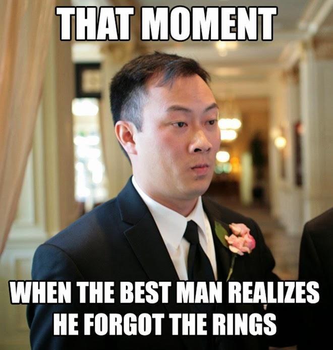 a082a9d6bf926bfa496b3b9980239c0d wedding meme diy wedding 71 best wedding humour images on pinterest wedding humor, humor,Meme Bridal