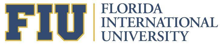 FIU Logo [Florida International University]