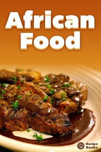 275 best images about afro caribbean food on pinterest for Afro caribbean cuisine