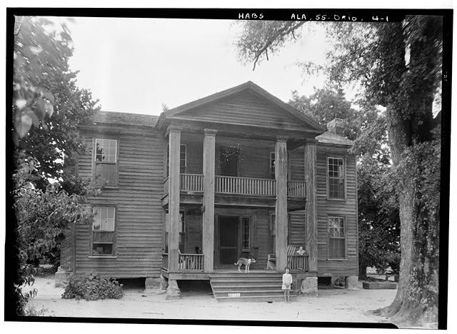 orion, alabama- love old southern homes | my favorites | pinterest