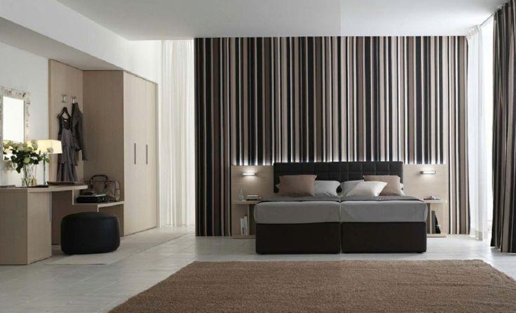 Benvenuti im schönen Meran! Das im Mai 2013 neu eröffnete City Hotel**** ist persönlich und familiär.