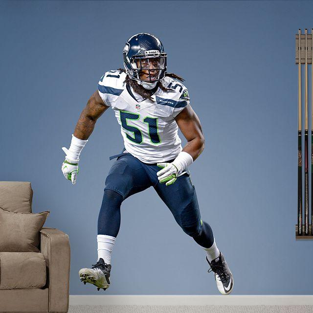 32 best Nfl Bedroom images on Pinterest Seattle seahawks Nfl