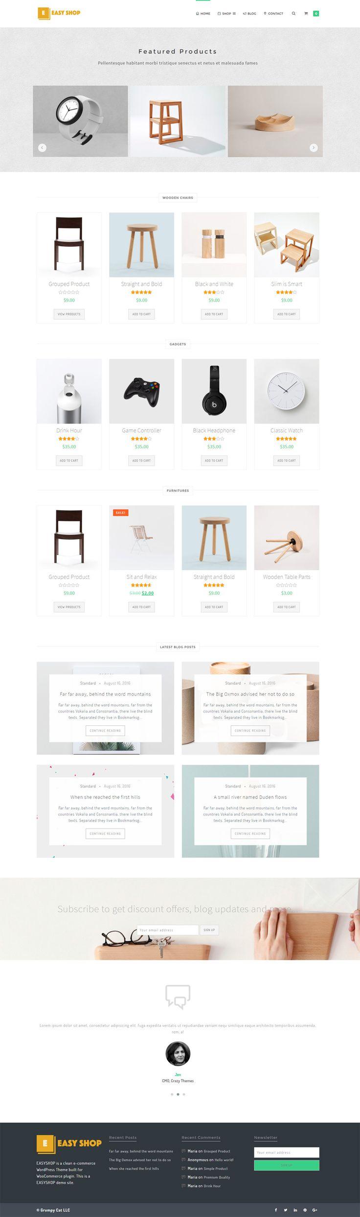 easy-shop-woocommerce-wordpress-theme