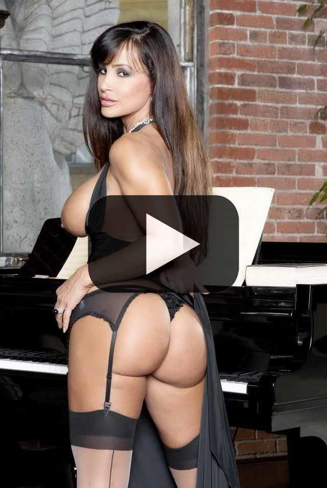 Video de sexy gratis