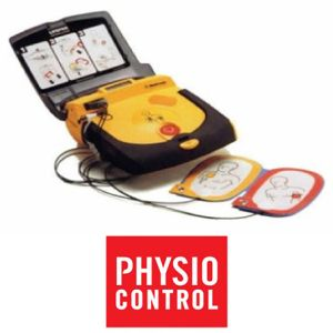 Lovely Physio Control Aed Cabinet