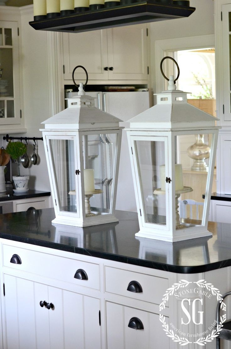 527 best Pottery Barn Style images on Pinterest | Candleholders ...