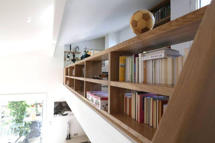 les 39 meilleures images du tableau des astuces rangement sur pinterest stockage d 39 escalier. Black Bedroom Furniture Sets. Home Design Ideas