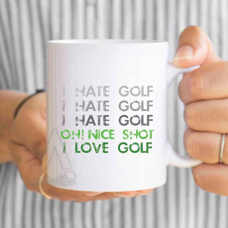 golf gifts for men, christmas gifts for golfers,novelty golf gifts, gifts for…