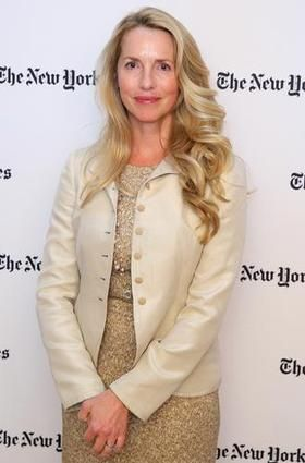 #29 Laurene Powell Jobs & family Real Time Net Worth $17.5 Billion  Source Of Wealth Apple, Disney Founder and Chair, Emerson Collective Master of Business Administration, Stanford Graduate School of Business; Bachelor of Arts / Science, University of Pennsylvania Wharton School