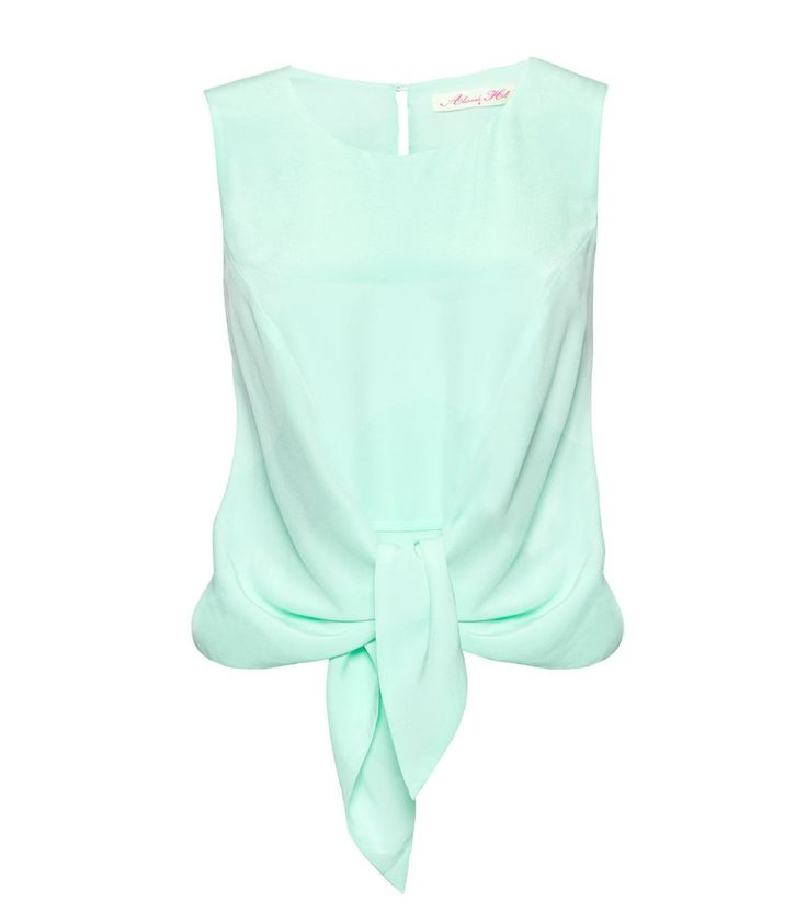 Alannah Hill - A Touch Of Grace Top http://shop.alannahhill.com.au/new-arrivals/ms-monte-carlo/a-touch-of-grace-top.html