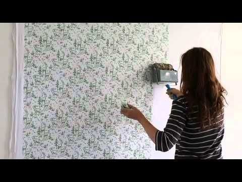 download wallpaper pallet furniture 1600x1202 shipping pallet. oh my this changes things the painted house patterned paint rollers download wallpaper pallet furniture 1600x1202 shipping