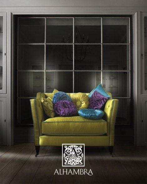 Las 25 mejores ideas sobre telas para tapizar muebles en - Telas inglesas para tapizar ...