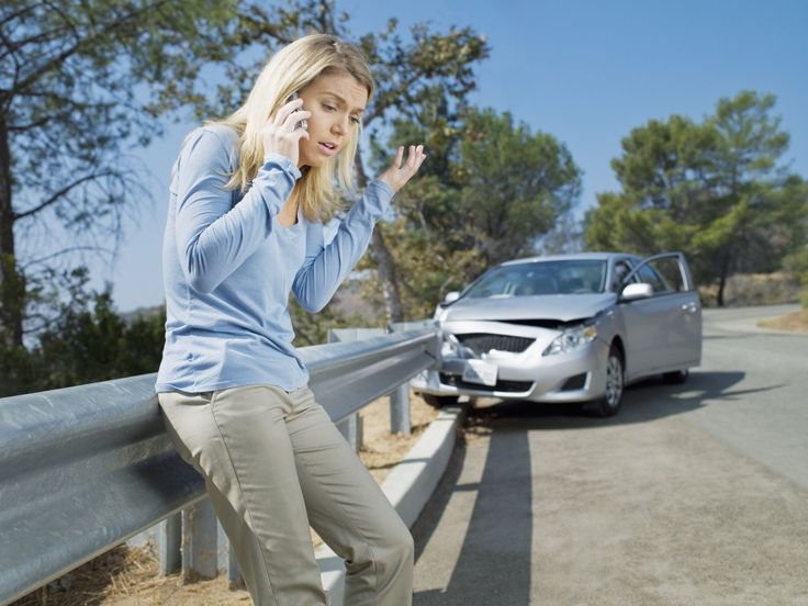 Compare Car Insurance Quotes Young Drivers – Check IF You Meet The Requirement